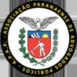 Associação Paranaense de Advogados Públicos
